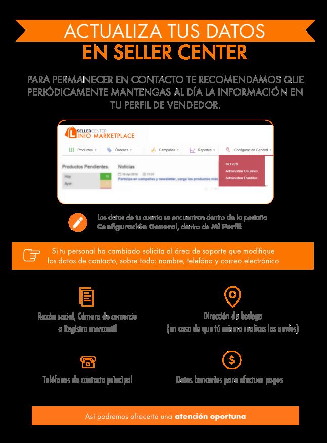 Infografia_Actualiza_tus_datos_en_SC-02